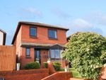 Thumbnail for sale in Spruce Close, Exeter