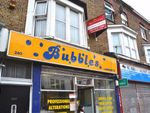 Thumbnail for sale in High Road, Willesden, London, United Kingdom