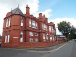 Thumbnail to rent in Old School Court, 2 Old School Drive, Manchester, Greater Manchester