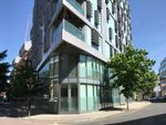 Thumbnail to rent in Great Suffolk Street, Southbank, London