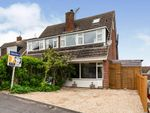 Thumbnail for sale in Henley Drive, Highworth, Swindon