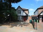 Thumbnail for sale in Fordbridge Road, Ashford, Surrey