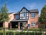 Thumbnail to rent in Bury & Bolton Road, Bury