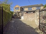 Thumbnail to rent in Priory Close, Ruislip