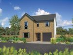 "Thumbnail to rent in ""Glenmore"" at Kingswells, Aberdeen"