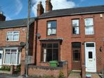 Thumbnail to rent in Egerton Road, Whitchurch, Shropshire
