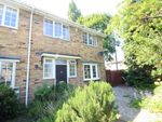 Thumbnail for sale in Harcourt, Meadow Way, Godmanchester, Huntingdon