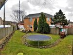 Thumbnail for sale in Westfield Lane, Cleckheaton