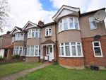 Thumbnail to rent in Dorchester Avenue, Harrow