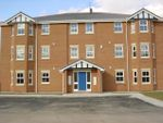 Thumbnail to rent in Paisley Park, The Parklands, Off Gladstone Road, Farnworth