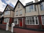 Thumbnail for sale in Langdale Road, Wallasey, Wirral