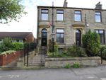 Thumbnail for sale in Royds Street, Milnrow, Rochdale, Greater Manchester