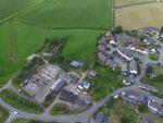 Thumbnail for sale in Tynllan Farm, Castle Caereinion, Welshpool