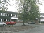 Thumbnail to rent in Enfield Industrial Estate, Redditch, Worcs.