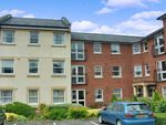 Thumbnail for sale in Sudweeks Court, Devizes