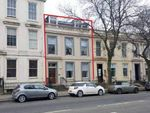Thumbnail to rent in Fitzroy Place, Glasgow