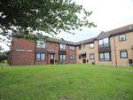 Thumbnail to rent in Grange Court, Battisford Drive, Clacton-On-Sea