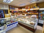 Thumbnail for sale in Bakers & Confectioners LS12, West Yorkshire