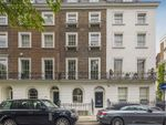 Thumbnail for sale in Montpelier Square, Knightsbridge
