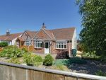 Thumbnail to rent in New Village Road, Cottingham