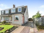 Thumbnail to rent in Thistle Road, Inverness