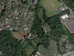Thumbnail for sale in Golwg Hafren, Sketty, Swansea