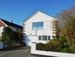 Thumbnail for sale in Carlidnack Close, Mawnan Smith, Falmouth