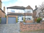 Thumbnail for sale in Devon Gardens, Childwall, Liverpool