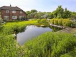 Thumbnail for sale in Galley Lane, Arkley