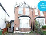 Thumbnail to rent in Hersham Road, Hersham, Walton-On-Thames, Surrey