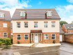 Thumbnail for sale in Mescott Meadows, Hedge End, Southampton