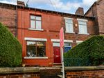 Thumbnail for sale in Oakenshaw Lane, Wakefield