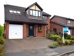 Thumbnail to rent in Haigh Hall Close, Ramsbottom