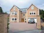 Thumbnail for sale in Freeman Way, Emerson Park, Hornchurch, Essex