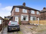 Thumbnail for sale in Willow Grove, Blurton, Stoke-On-Trent