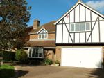 Thumbnail for sale in The Avenue, Potters Bar