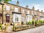 Thumbnail for sale in Thornhill Avenue, Lindley, Huddersfield