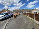 Thumbnail to rent in Saltergate Road, Messingham