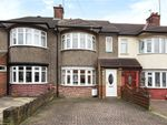 Thumbnail for sale in Brixham Crescent, Ruislip Manor, Middlesex