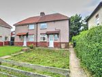 Thumbnail for sale in Stanton Crescent, Sheffield