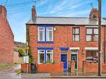 Thumbnail to rent in Hallgarth View, High Pittington, Durham, County Durham