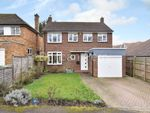 Thumbnail to rent in Church Road, Potters Bar