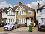 Thumbnail to rent in Maytree Crescent, Watford