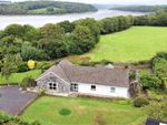 Thumbnail for sale in Shearwater, Landshipping, Narberth