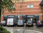 Thumbnail to rent in Crystal Peaks Shopping Centre, Sheffield
