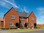 """Thumbnail to rent in """"Archford"""" at Juliet Drive, Brackley"""