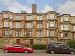 Thumbnail for sale in Armadale Street, Glasgow, Lanarkshire