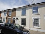 Thumbnail for sale in Shakespeare Road, Portsmouth
