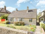Thumbnail for sale in Walterbush Road, Chipping Norton