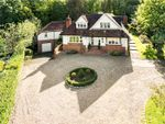 Thumbnail to rent in Pelling Hill, Old Windsor, Berkshire